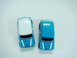 2013 special usb shape car mini thumbdrive1gb 2gb 4gb 8gb