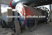 [Photos] Supply ore powder processing ball mill machinery