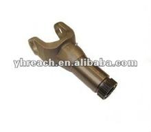 Slip Yoke 5-3-2261KX LV 611