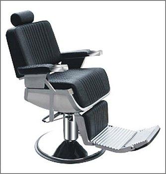 Hair salon furniture barber chairs bx 2009 view barber chair bonsin