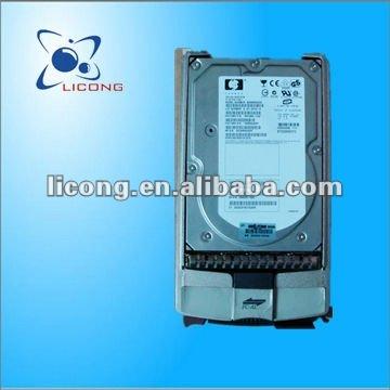 computer accessories 364622-B22/300G hdd/10K/FC/3.5''/server hdd
