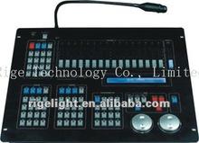 DMX512/1990 New sunny controller