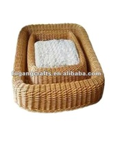 pet products pet bed dog bed willow bed