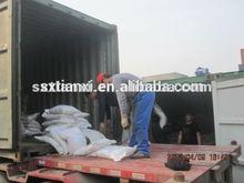 Potassium nitrate for sale CAS NO#7757-79-1