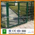 Dessins gate house, conçoit porte de clôture, portail en fer dessins