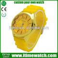 baratositimewatch marca de reloj cronógrafo