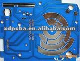 universal pcb board/pcb assembly/electronic component
