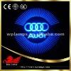 2012 12V led luz del laser   luz de puerta con logo de coche