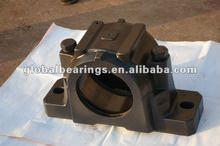 rolling bearing housing SNL508