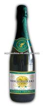 Sparking Natural muscatel Grape Juice & Wine of Australia
