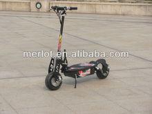 500w/800w/1000w EVO 2 wheels electric scooter/skateboard