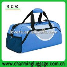 Waterproof travel tote bag travel storage bag