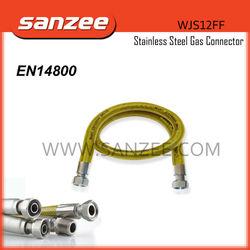 EN14800 Flexible Gas Hose