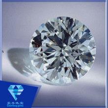 2014 new product round brilliant cut zircon beads