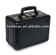 Aluminum Gun Case