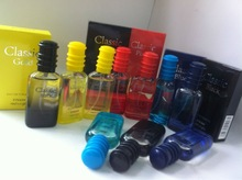 small nature spray perfume