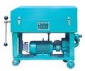 Nakin marca pf placa e armação do filtro de óleo do dispositivo