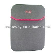600D laptop sleeve
