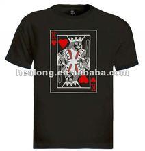 2014 custom sublimation men t-shirt women tee shirt tshirts marvel t-shirts unisex dri fit sports shirt