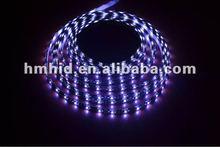 Hot selling!! Flexible RGB LED Strip Light