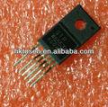 ( Oferta caliente ) STRW6553A
