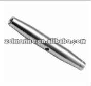 Rigging Hardware Stainless Steel Rigging Screw Body