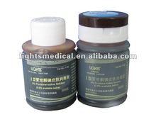Povidone-Iodine antiseptic solution P-02