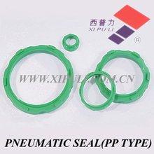 pneumatic system seal