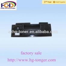 Kyocera Mita TK18 Empty Toner Cartridge
