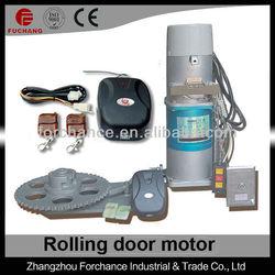 DJM-1300KG-3P Reliable Electirc roller shutter motor(100% Inspected)