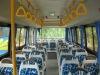 Toyota COASTER (Coaster minibus, 29 seats bus)