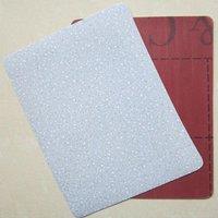 waterproof PVC flooring roll/tearproof PVC flooring roll/ colorful PVC flooring roll