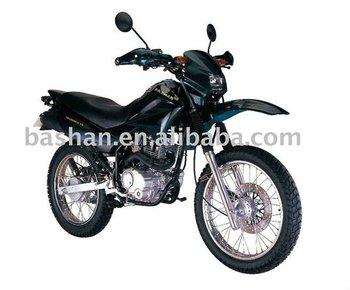 New 125cc/150cc/200cc racing dirt bike racing bike off road