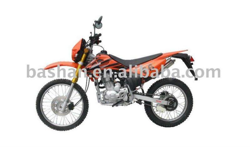 250cc racing alloy motorcycles,best racing motorcycledirt bike dirt bike sport racing bike off road