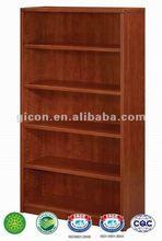 Modern design book shelf NAP-56CHY
