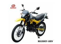 125CC/150CC/200CC/250CC dirt bike/ off road/enduro M,best racing motorcycledirt bike dirt bike sport racing bike off road