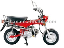 motorcycle BS70-32 cub SCOOTER MINI