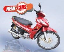 110cc CUB new model BS110-68cub SCOOTER