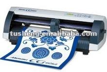 Mimaki brand cutting machine