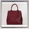 2014 Hot!!!Nice lady evening bags