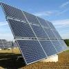 130w mono photovoltaic solar panel