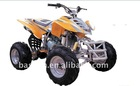 racing 200cc water cooling chain drive ATV QUAD