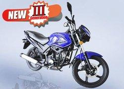 150cc liberty new BS100 III best-seller liberty street bike motorcycle