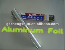BBQ Best quality household Aluminum foil for food