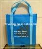 new design promotional bag