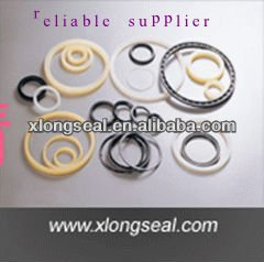 any sizes and materials rubber sealing gasket products
