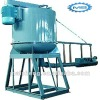 Aerated Concrete Equipment Casting Machine
