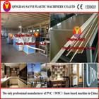plastic foam sheet machine/board production line