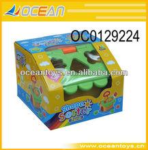 Latest toy intelligence Building Block baby toys images OC0129224
