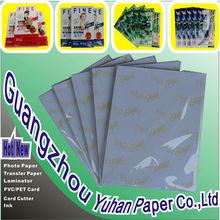 180G glossy photo paper